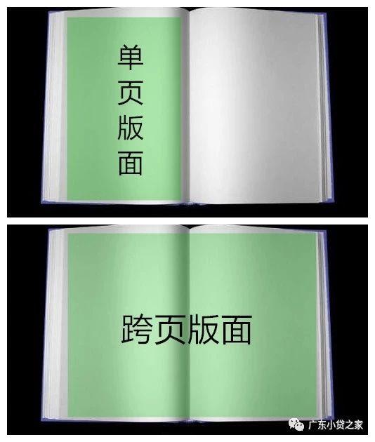 【协会通知】《广东省小额贷款公司优秀产品、案例汇编(2018年第二期)》优秀案例征集火热进行中