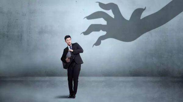 """【行业资讯】人民日报:""""套路贷""""不是贷,是犯罪"""