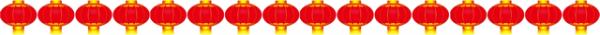 【会员风采】聚势季华CBD 同心共赢创未来— —中盈盛达小额贷款公司乔迁仪式隆重举行
