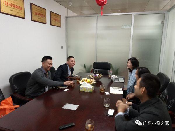 【协会动态】喜迎新春,协会会长单位及秘书处工作人员拜访会员单位
