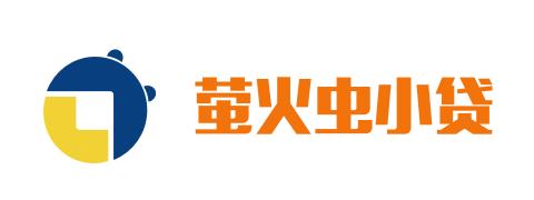 钀ょ伀铏獲3x.png